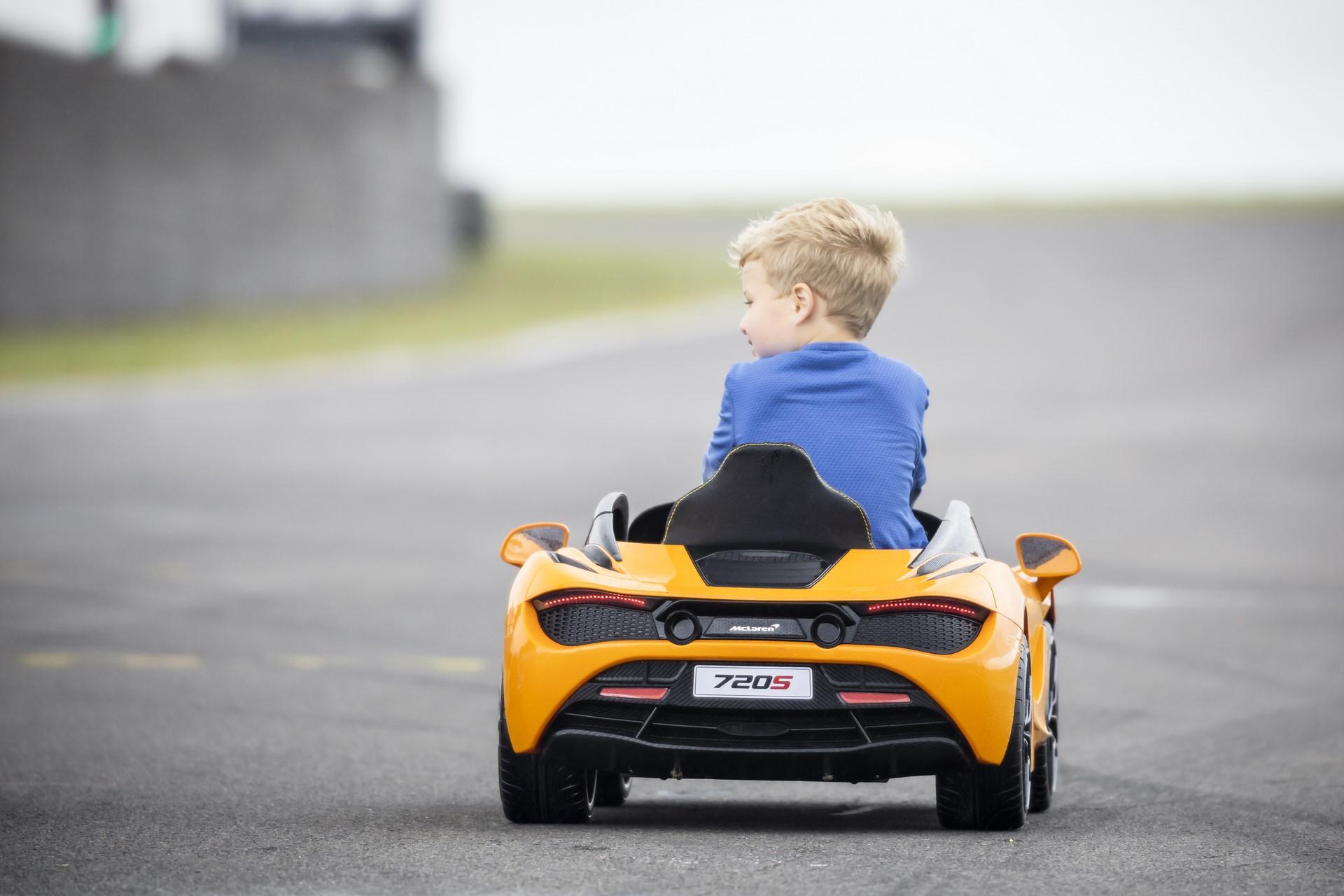 McLaren-720S-Ride-On-5