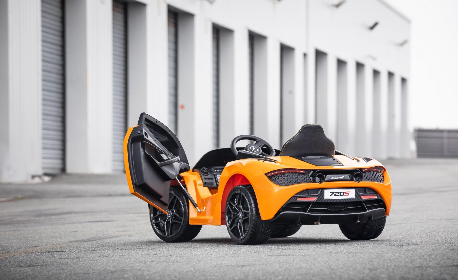McLaren-720S-Ride-On-6