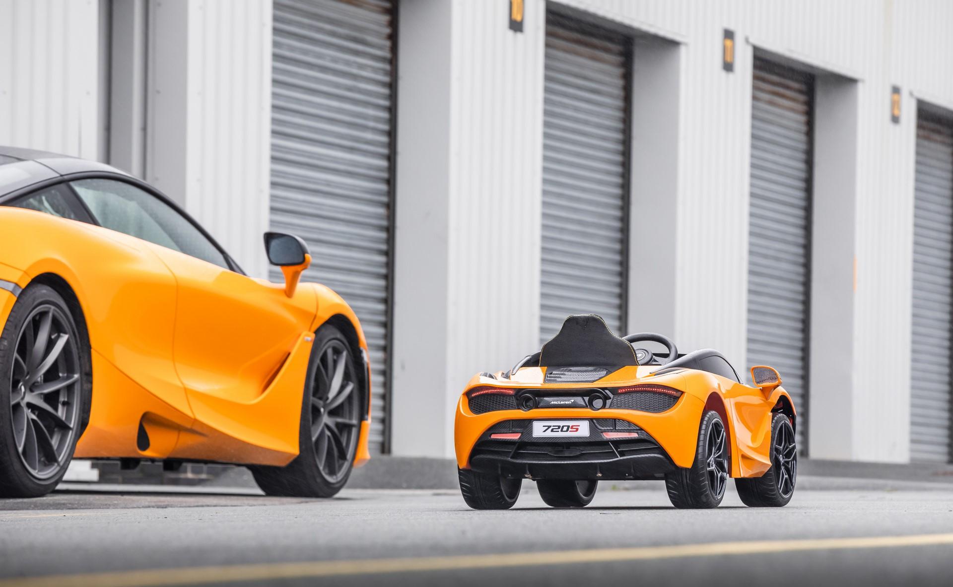 McLaren-720S-Ride-On-8