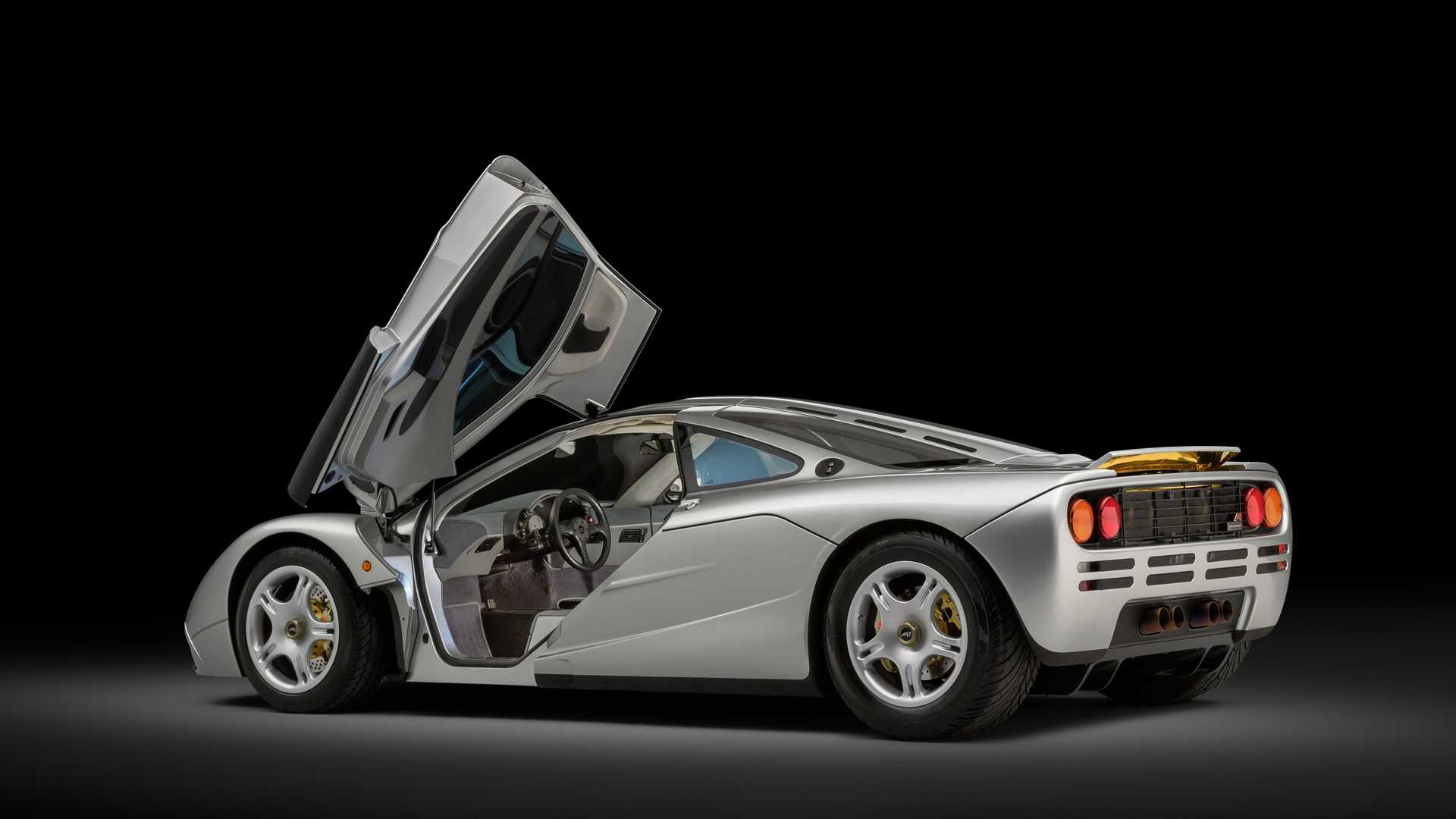 mclaren-f1-chassis-no-63-3