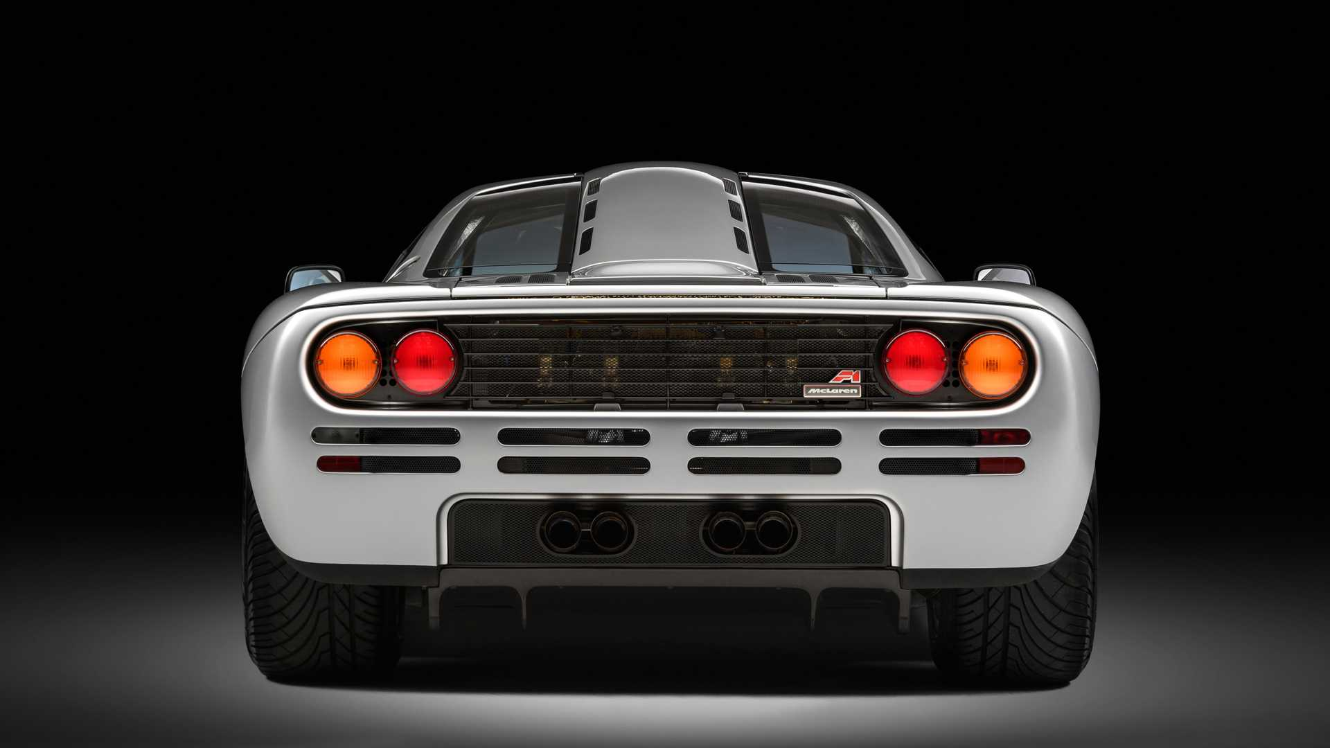 mclaren-f1-chassis-no-63-4