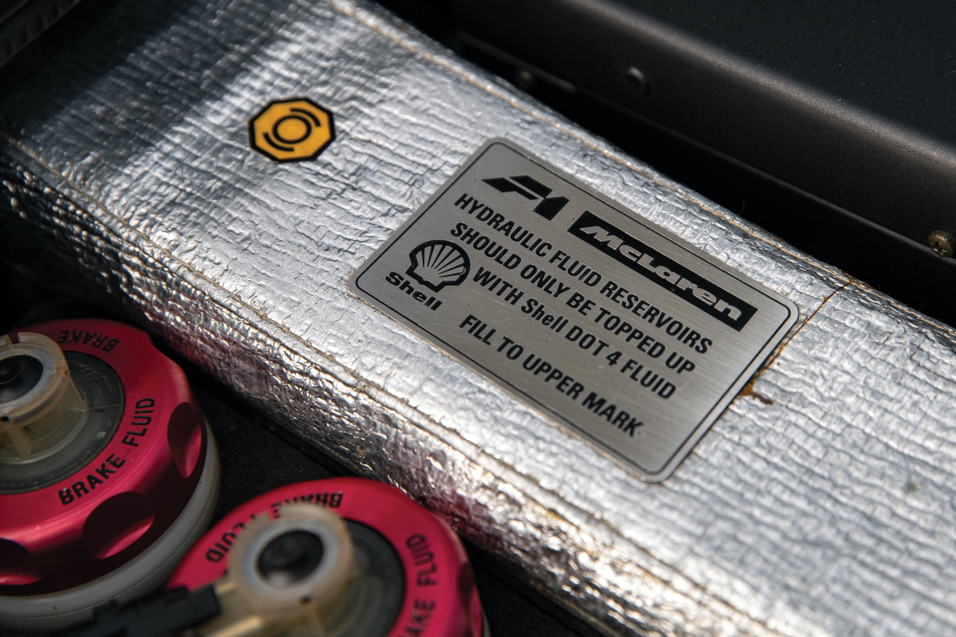 1994-McLaren-F1-LM-Specification-_34