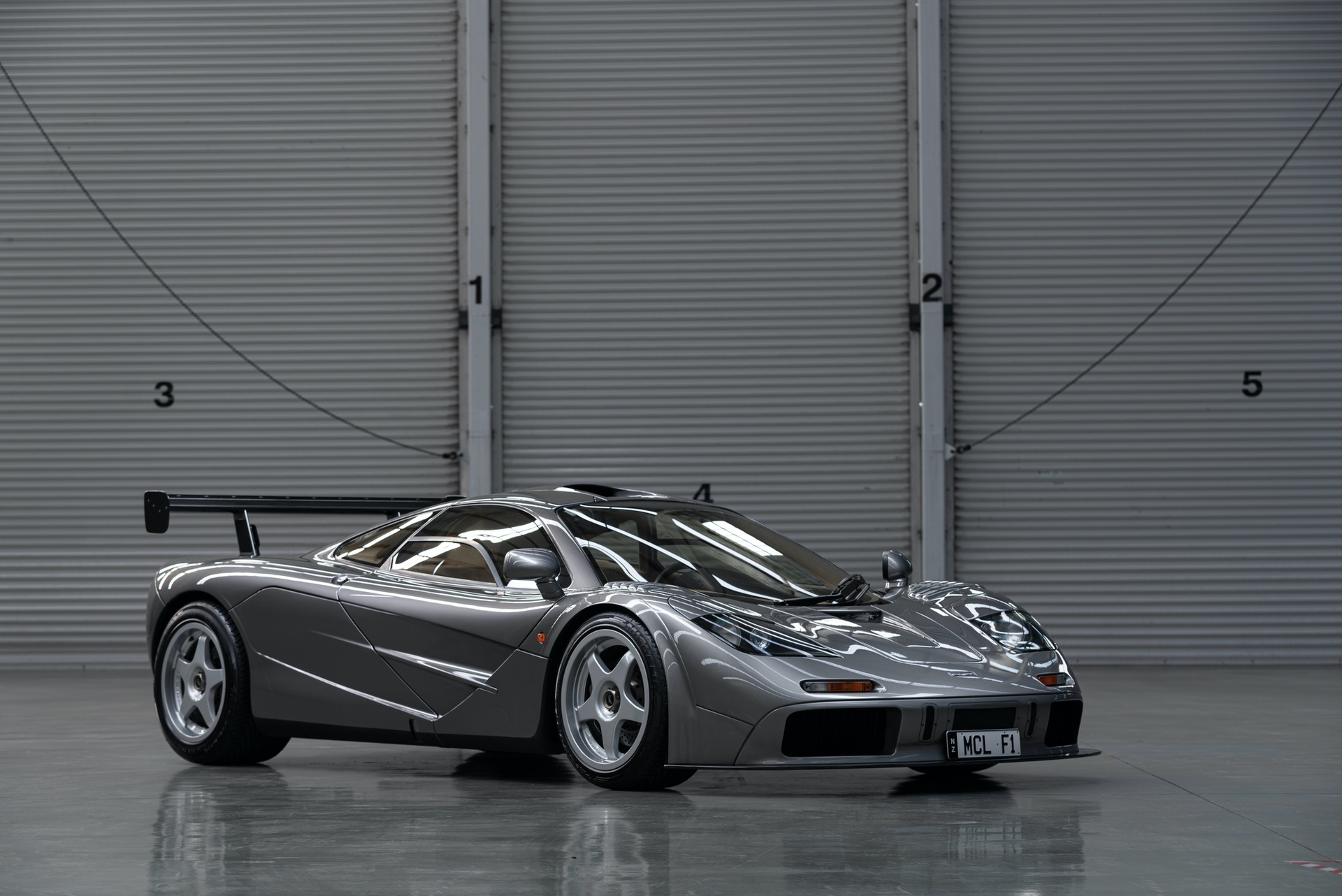 1994-McLaren-F1-LM-Specification-_52