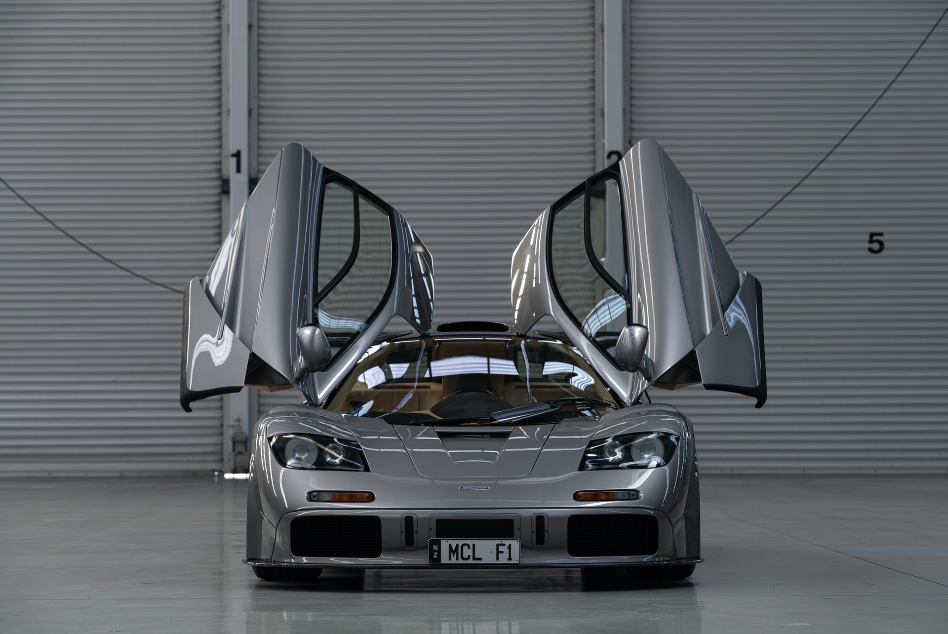 1994-McLaren-F1-LM-Specification-_54