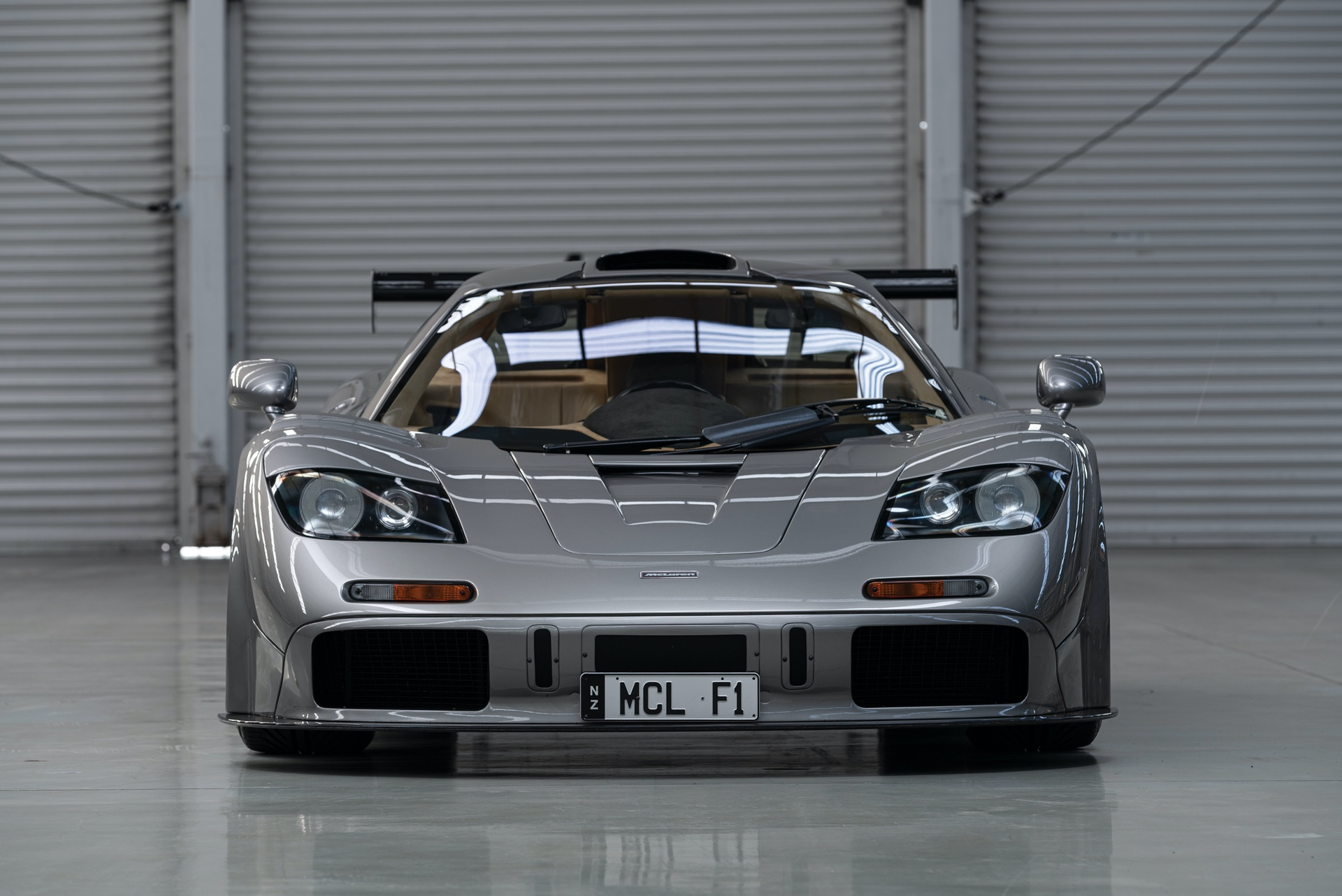 1994-McLaren-F1-LM-Specification-_6