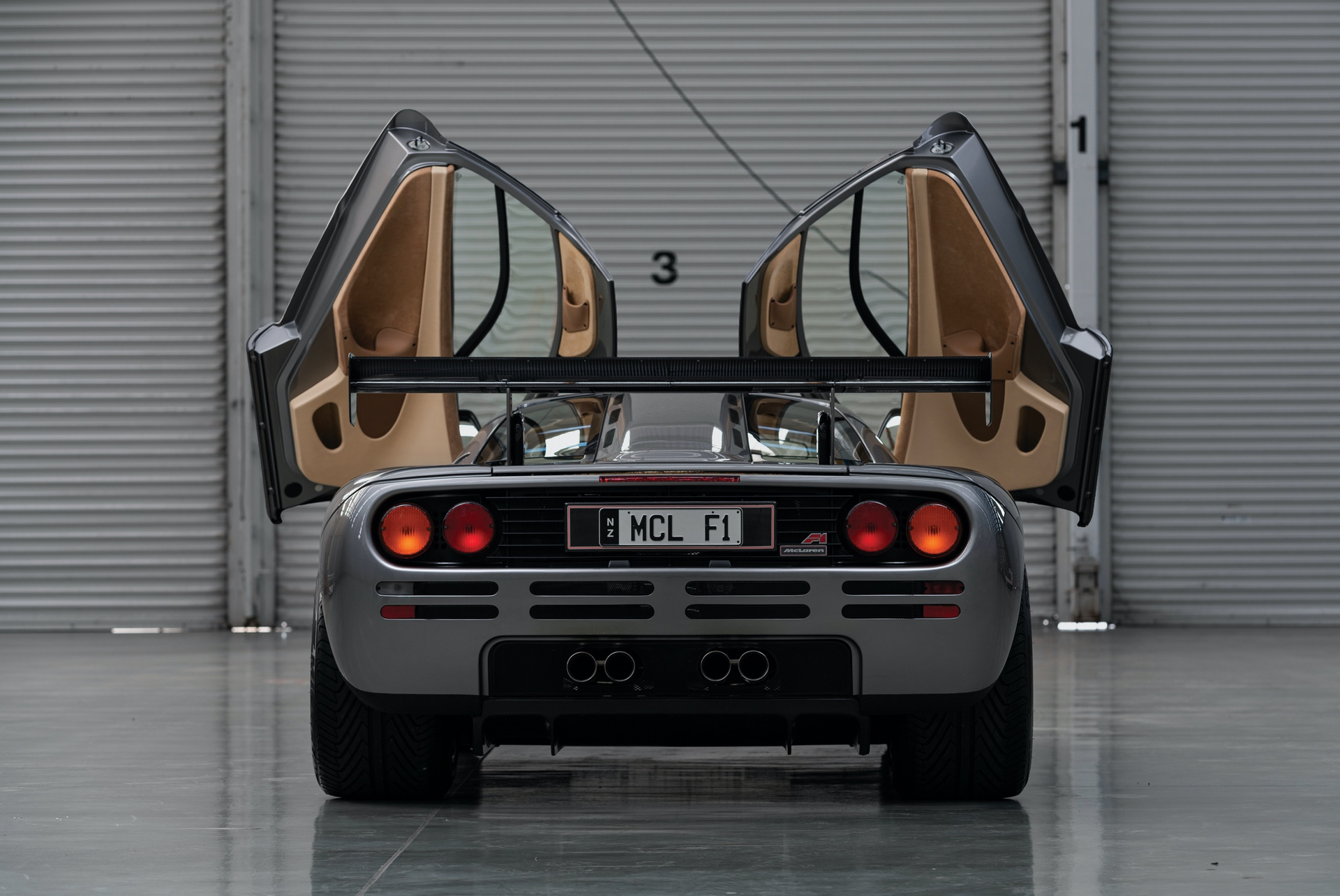 1994-McLaren-F1-LM-Specification-_7