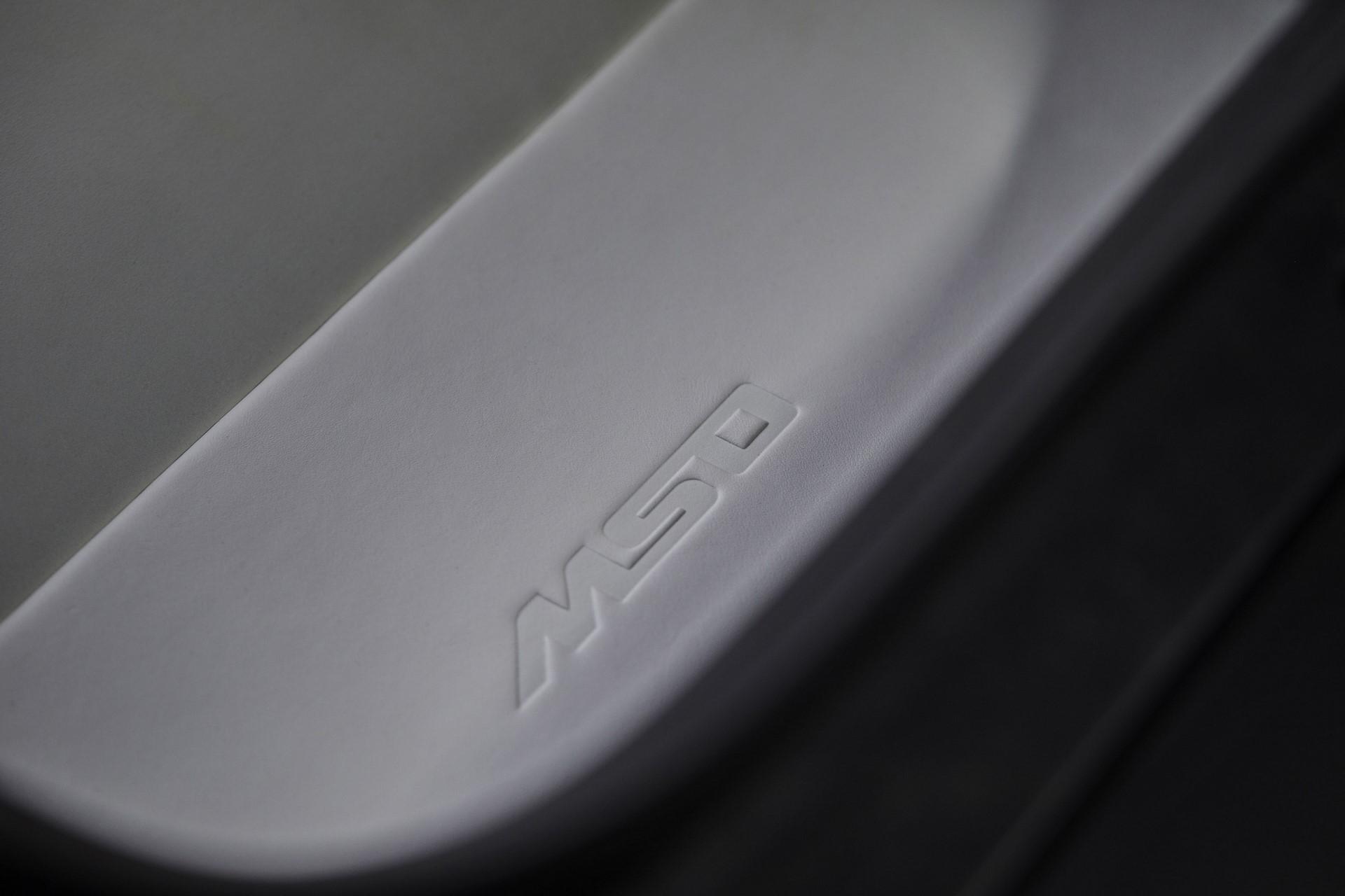 McLaren-GT-by-MSO-12