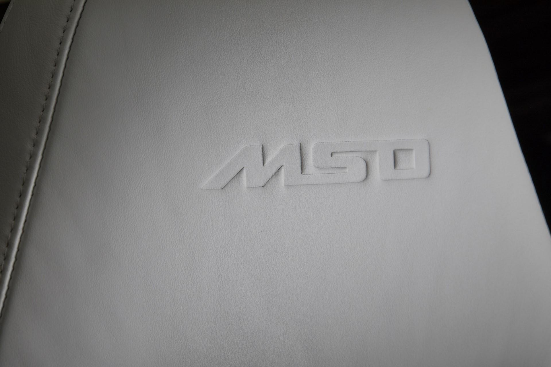 McLaren-GT-by-MSO-16