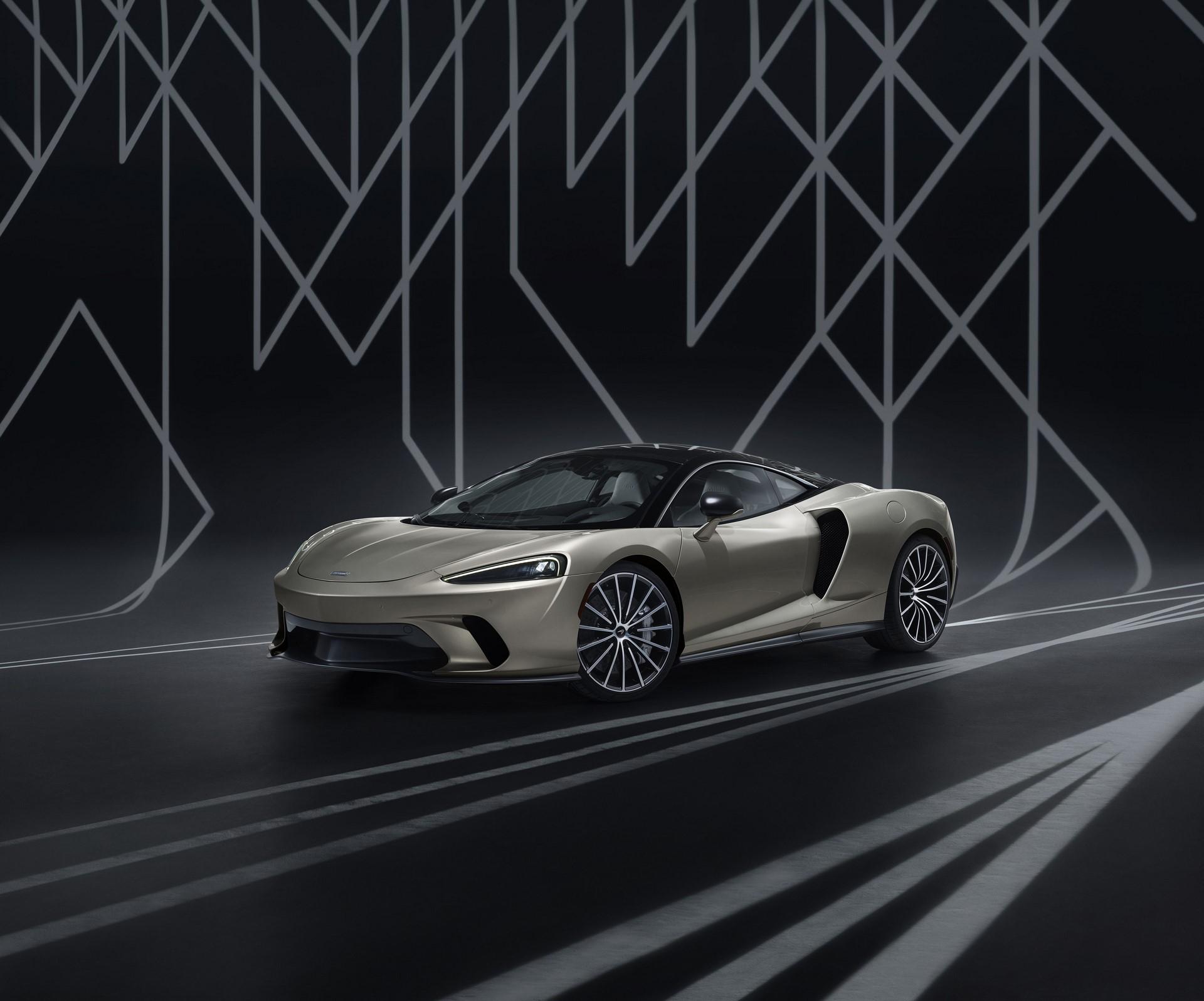 McLaren-GT-by-MSO-2