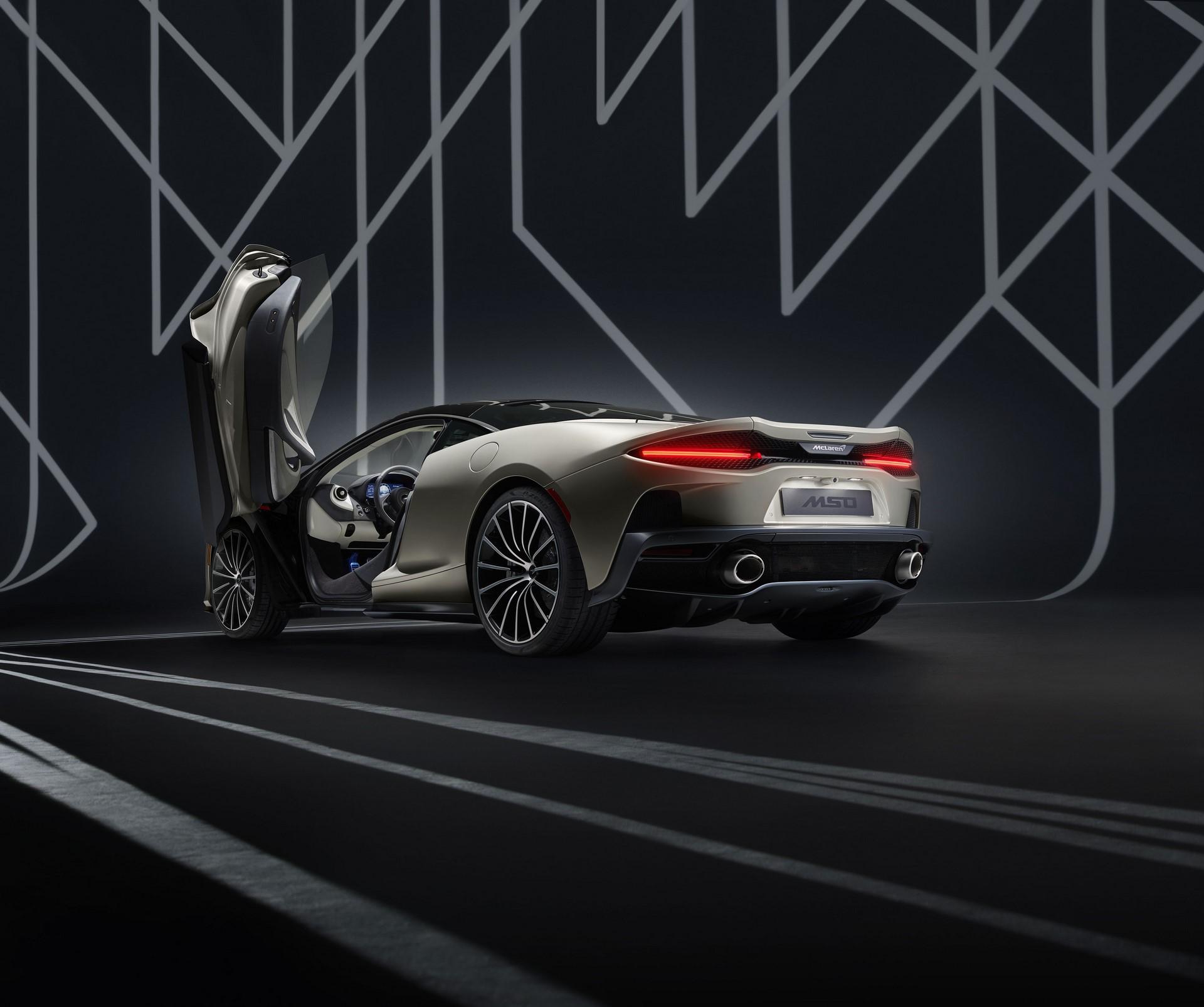 McLaren-GT-by-MSO-3