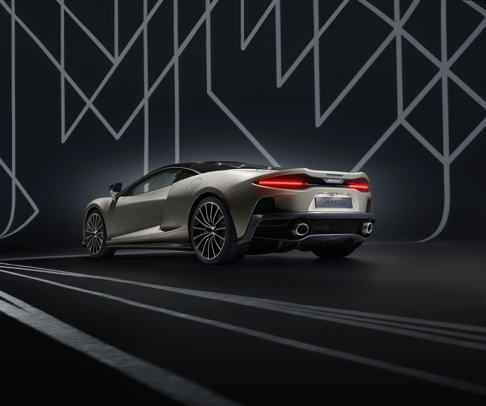 McLaren-GT-by-MSO-4