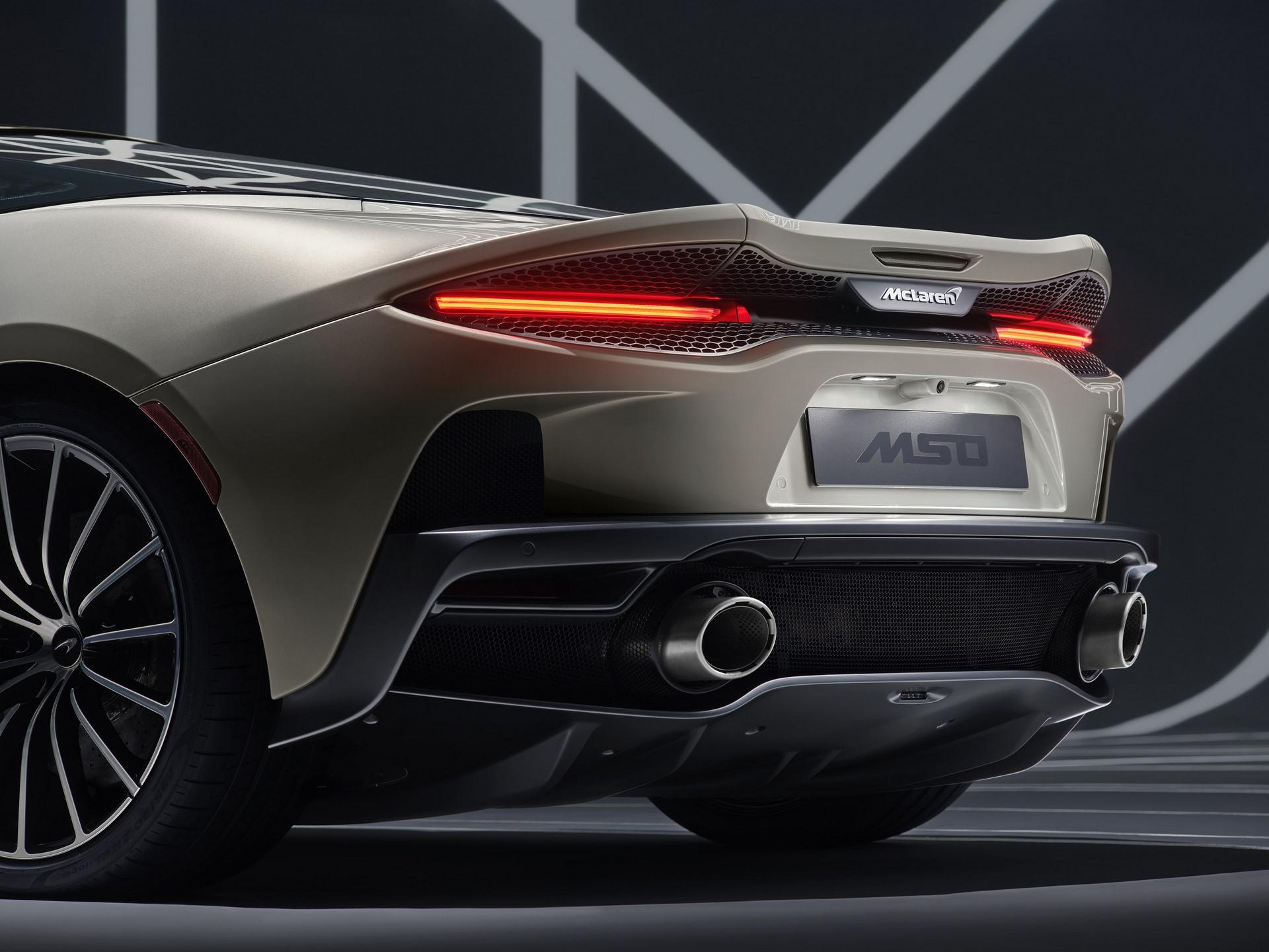 McLaren-GT-by-MSO-5