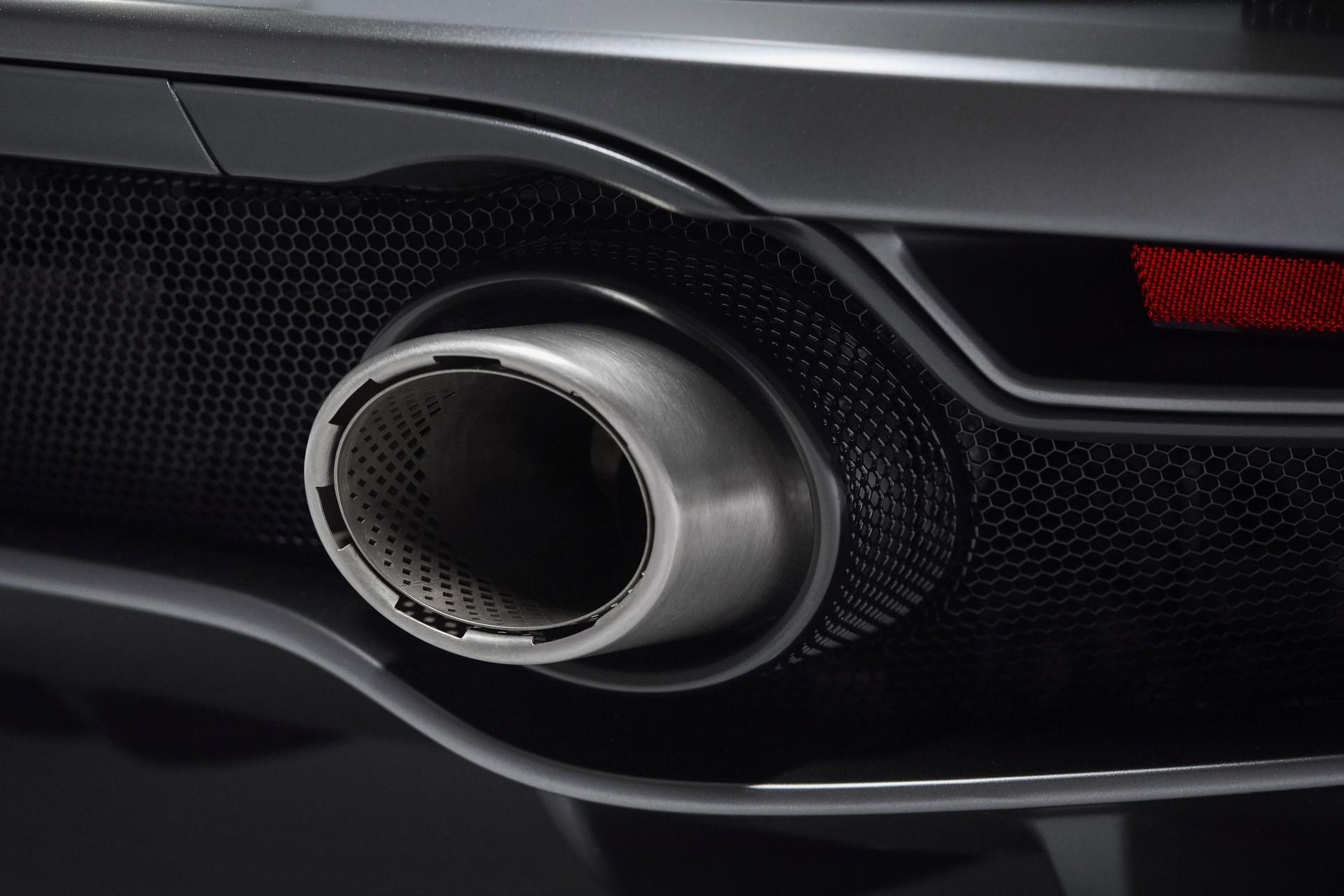 McLaren-GT-by-MSO-6