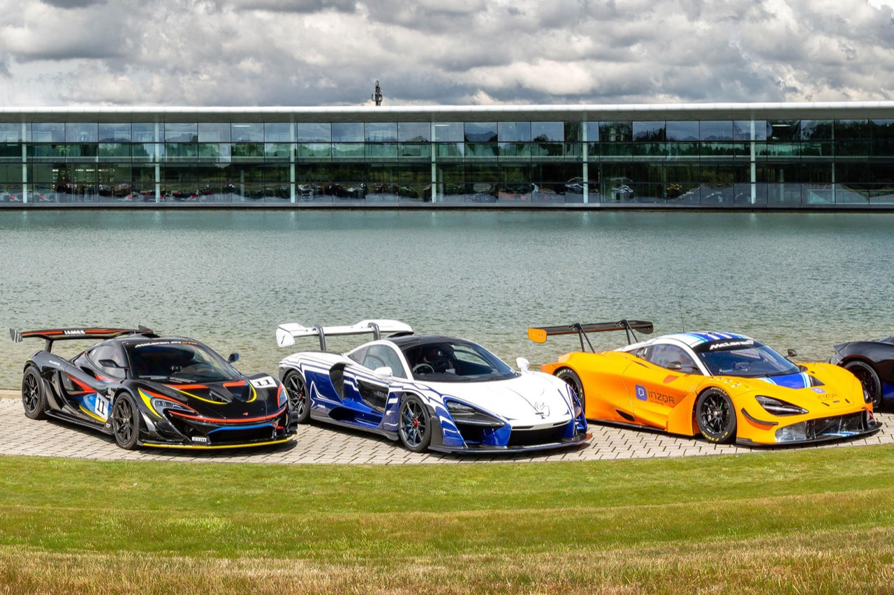 mclaren-technology-centre-photoshoot-2019-005