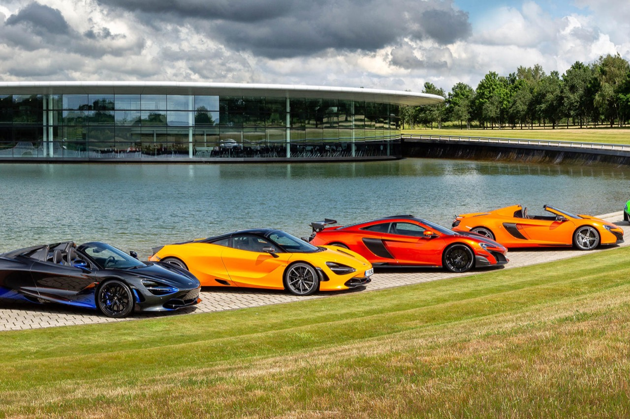 mclaren-technology-centre-photoshoot-2019-006