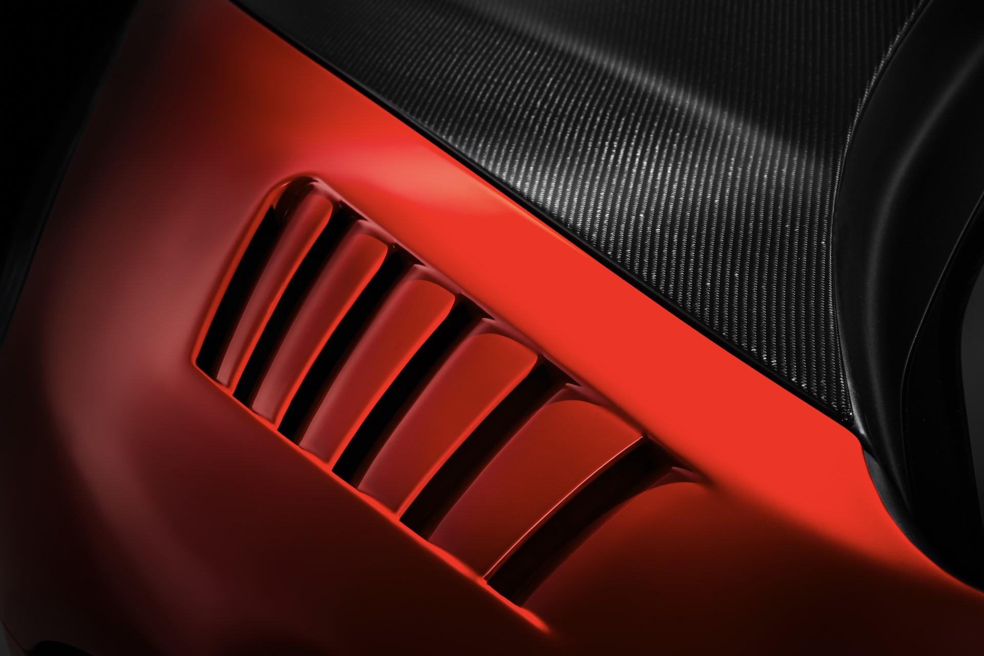McLaren MSO Defined Options (2)