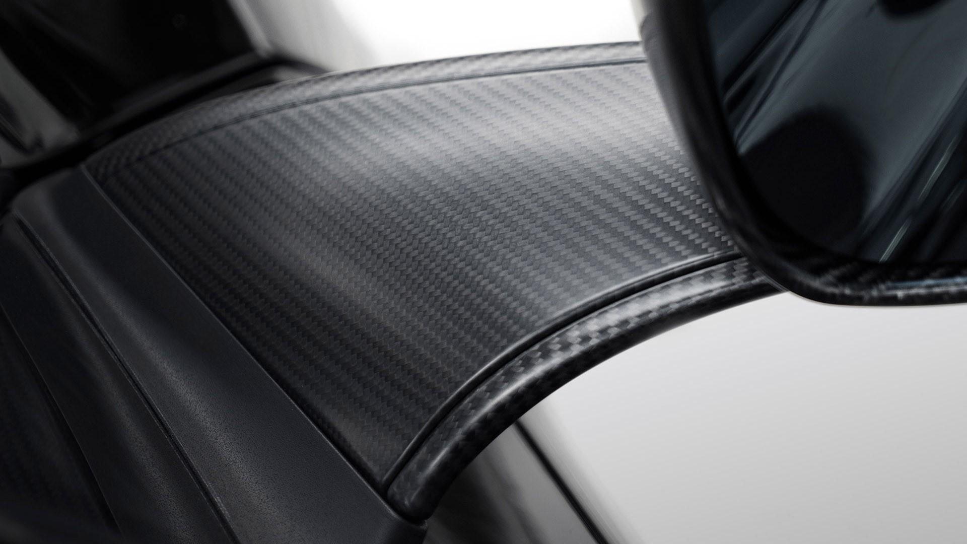 McLaren MSO Defined Options (3)