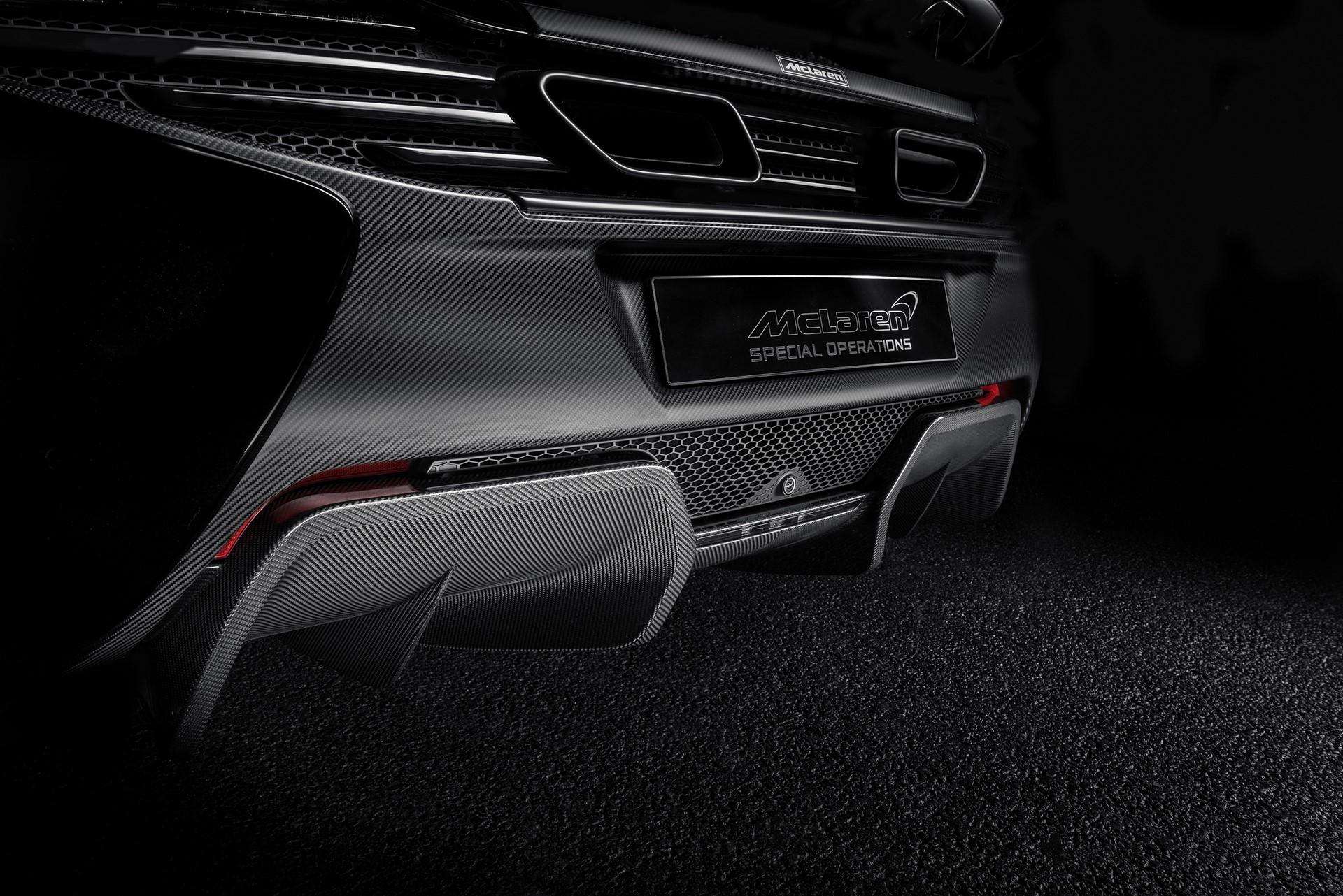 McLaren MSO Defined Options (4)