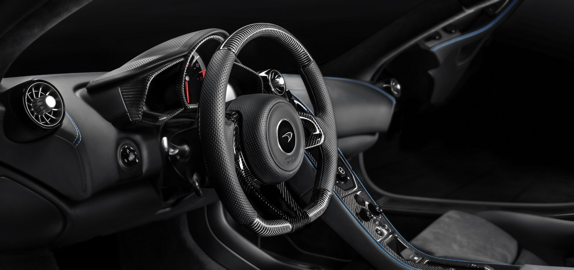 McLaren MSO Defined Options (5)