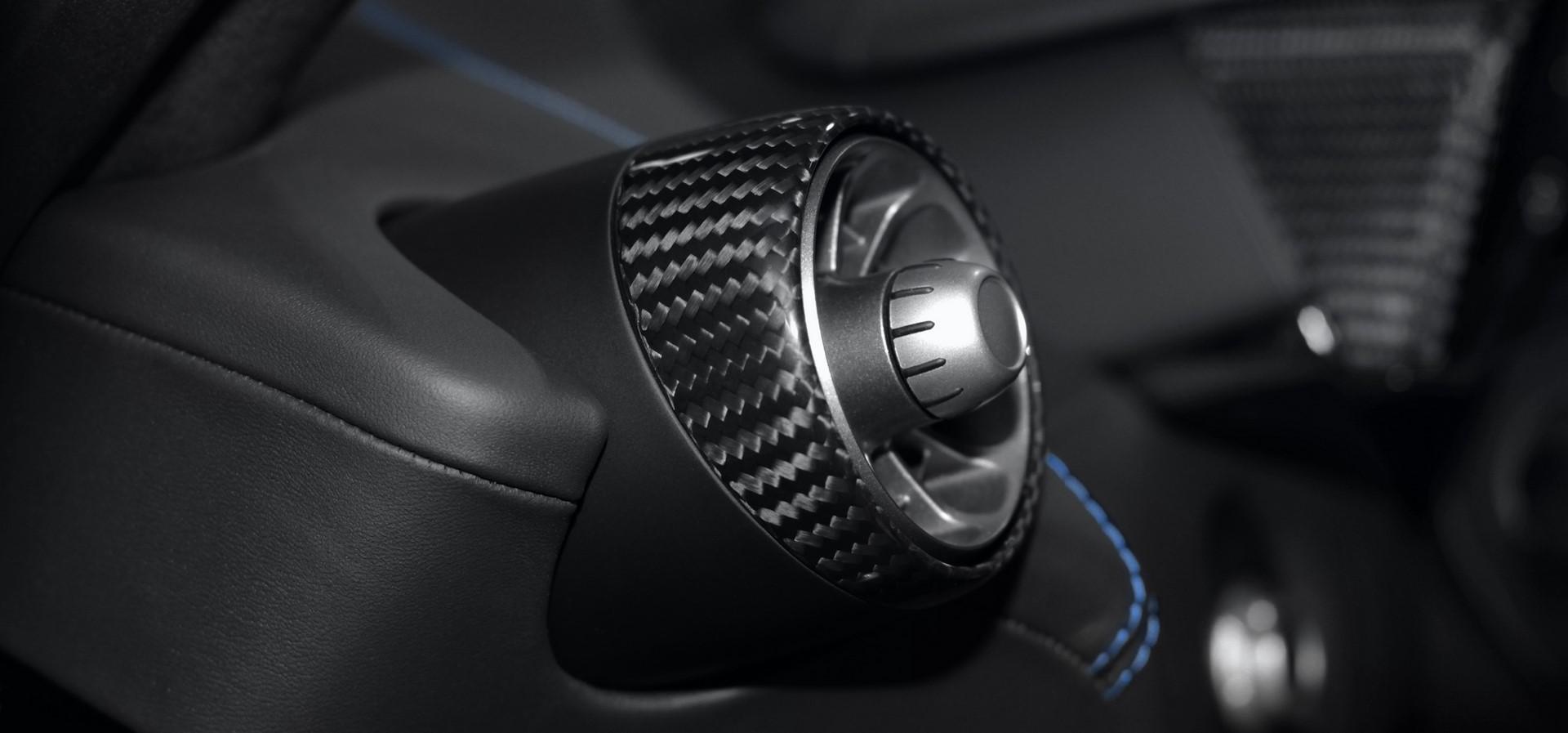 McLaren MSO Defined Options (6)