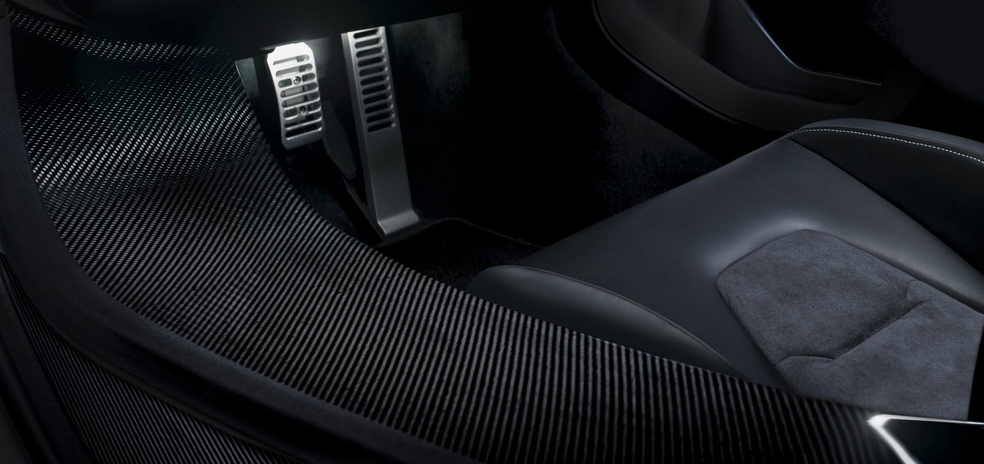 McLaren MSO Defined Options (7)