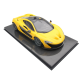 McLaren P1 Hand-Crafted Miniature (1)