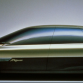 1988-concept-megane-pure-profile