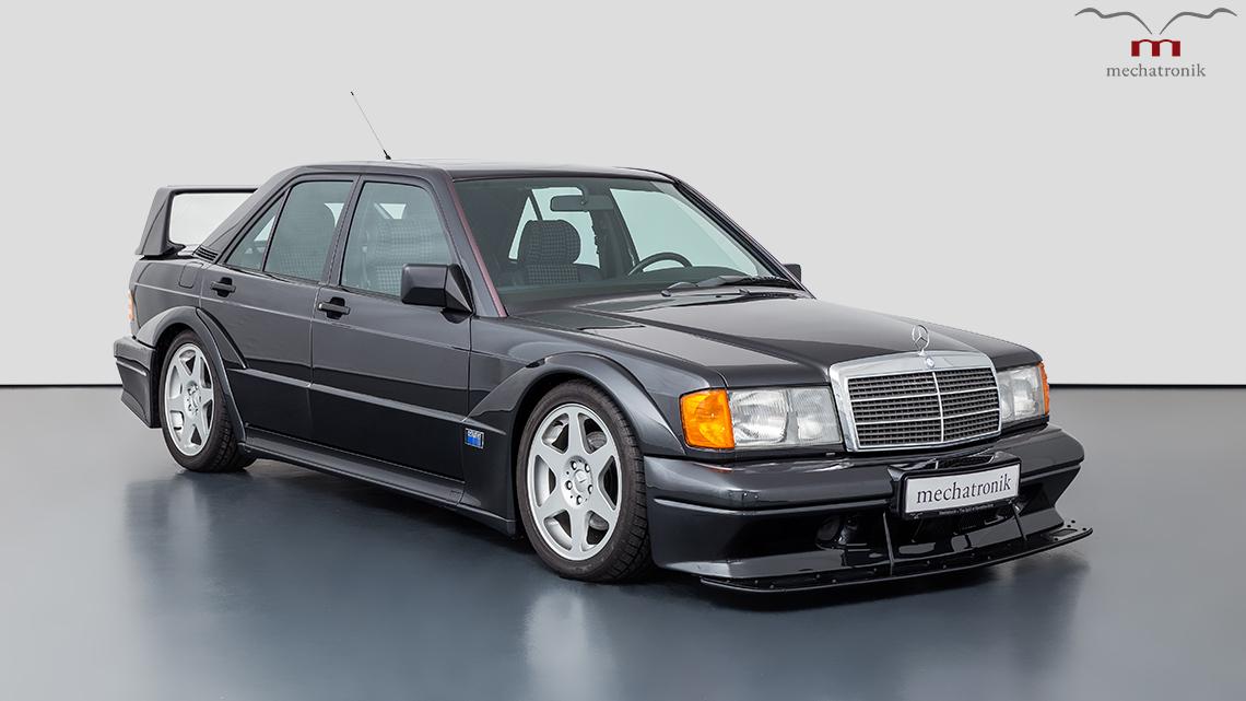 Mercedes_190E_2.5-16_Evo_II_0000