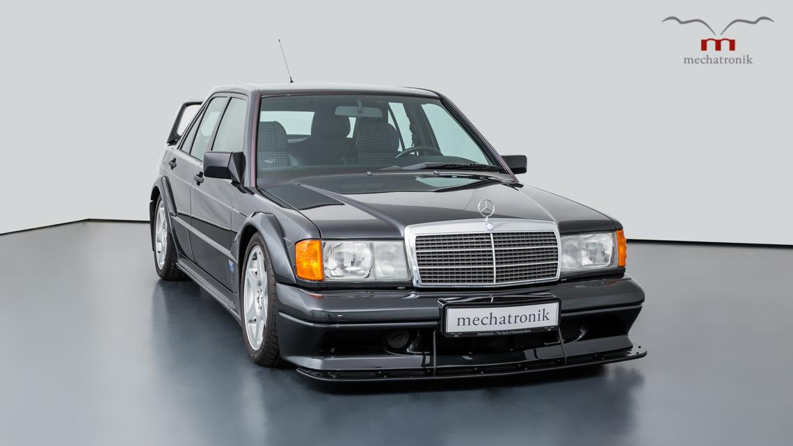 Mercedes_190E_2.5-16_Evo_II_0001