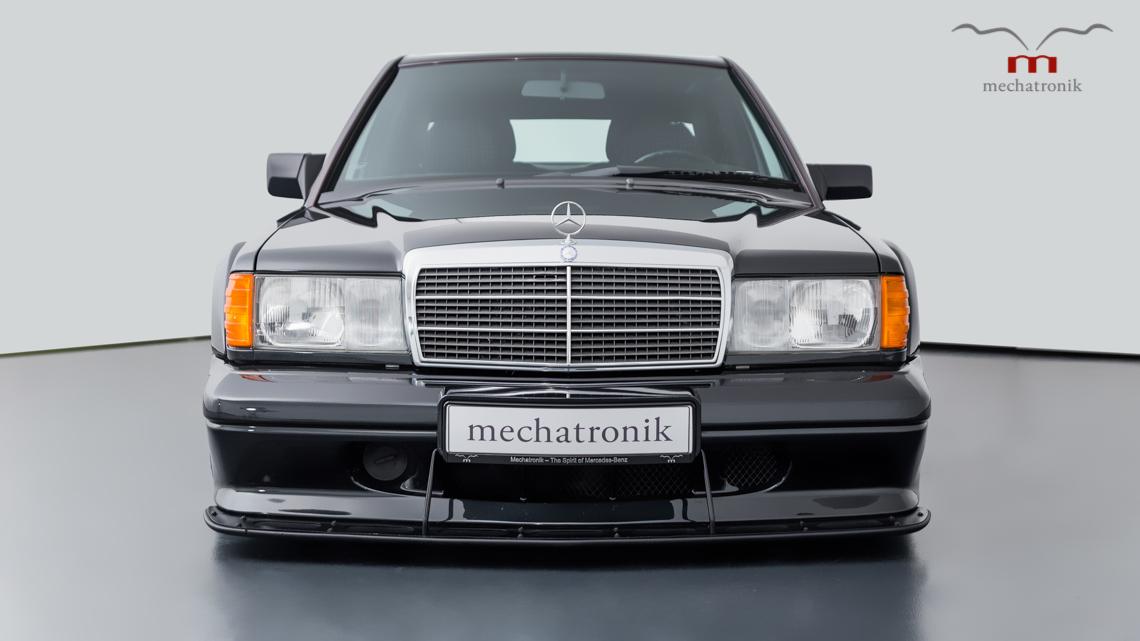 Mercedes_190E_2.5-16_Evo_II_0002