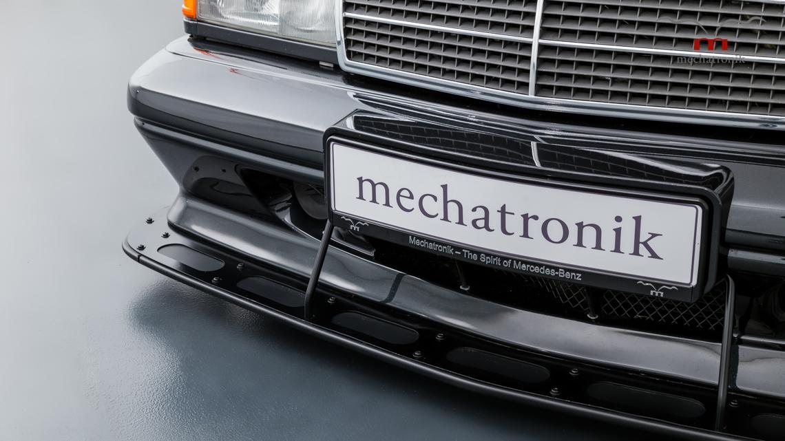 Mercedes_190E_2.5-16_Evo_II_0003