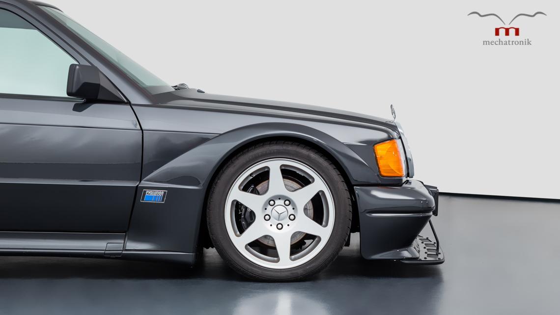 Mercedes_190E_2.5-16_Evo_II_0004