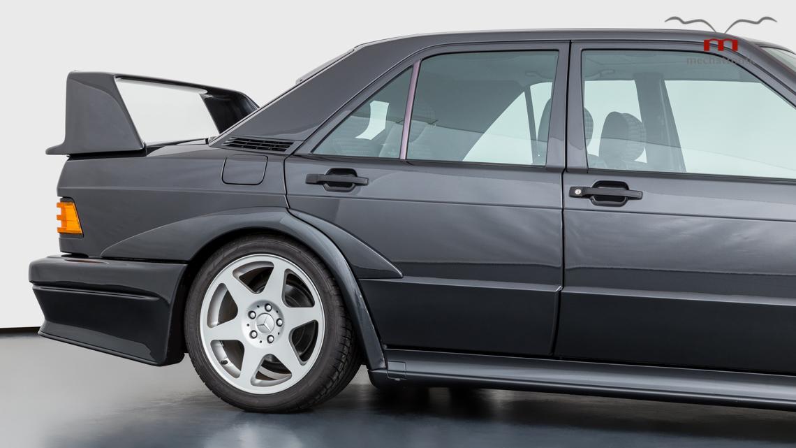 Mercedes_190E_2.5-16_Evo_II_0005