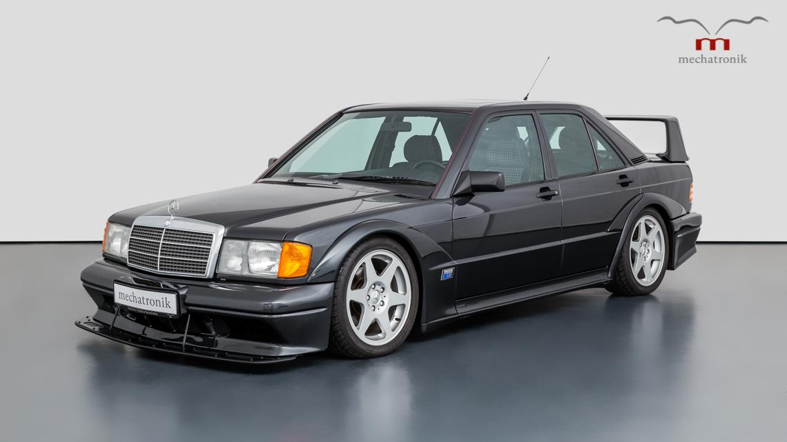 Mercedes_190E_2.5-16_Evo_II_0007