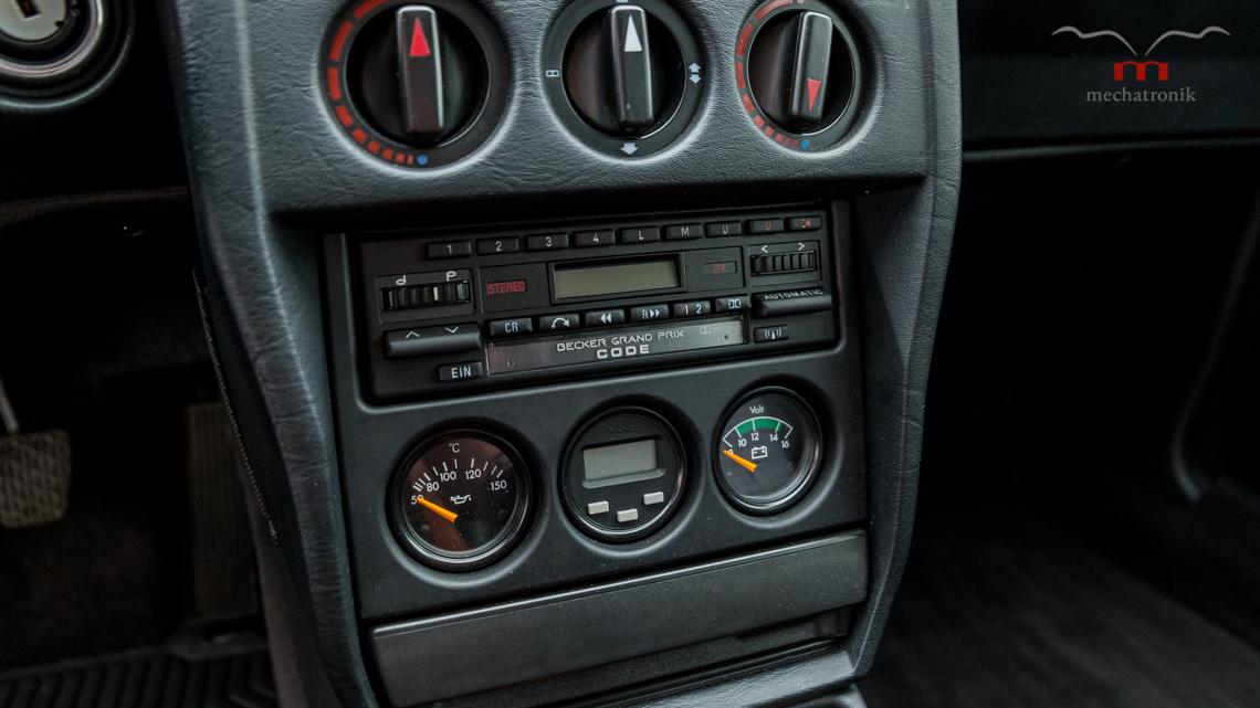 Mercedes_190E_2.5-16_Evo_II_0015