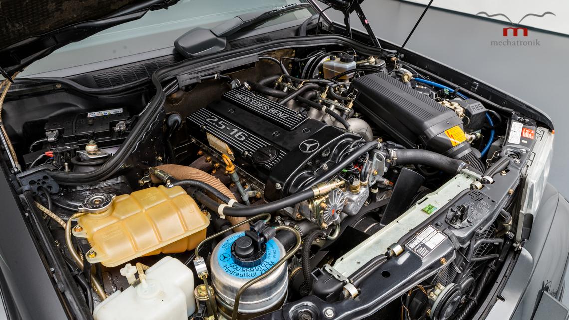 Mercedes_190E_2.5-16_Evo_II_0023