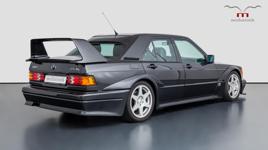 Mercedes_190E_2.5-16_Evo_II_0026