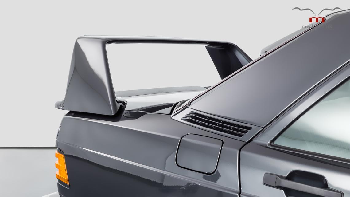 Mercedes_190E_2.5-16_Evo_II_0028