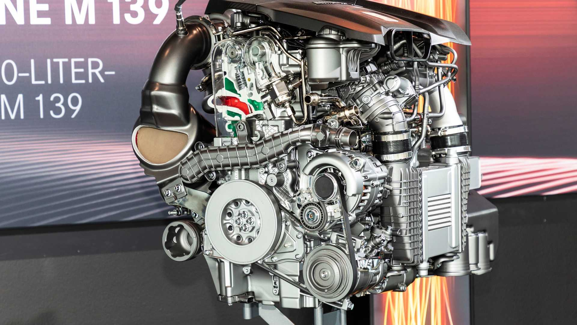 mercedes-amg-m139-engine-2