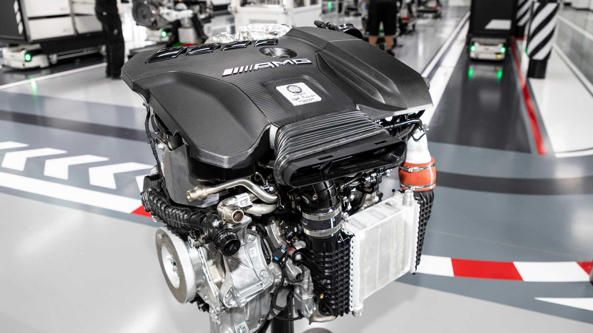 mercedes-amg-m139-engine-20