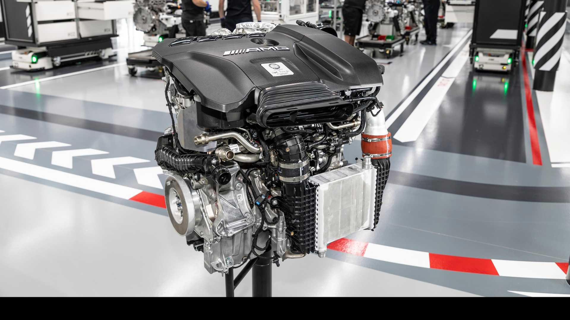 mercedes-amg-m139-engine-21