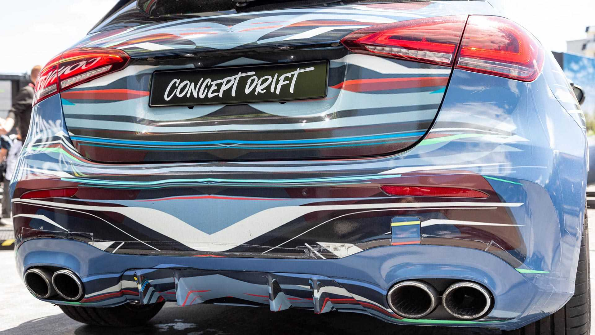 Mercedes-AMG_A45_Nurburgring_0003