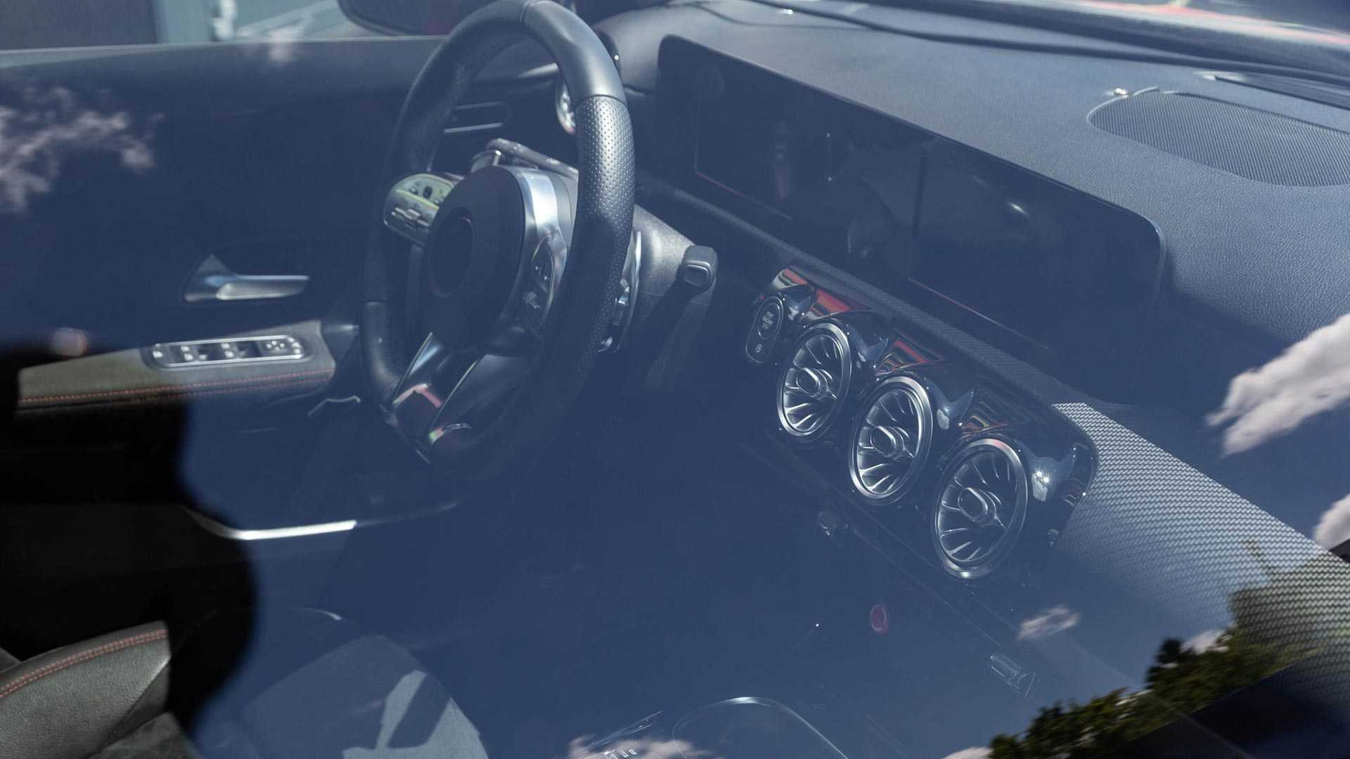 Mercedes-AMG_A45_Nurburgring_0004