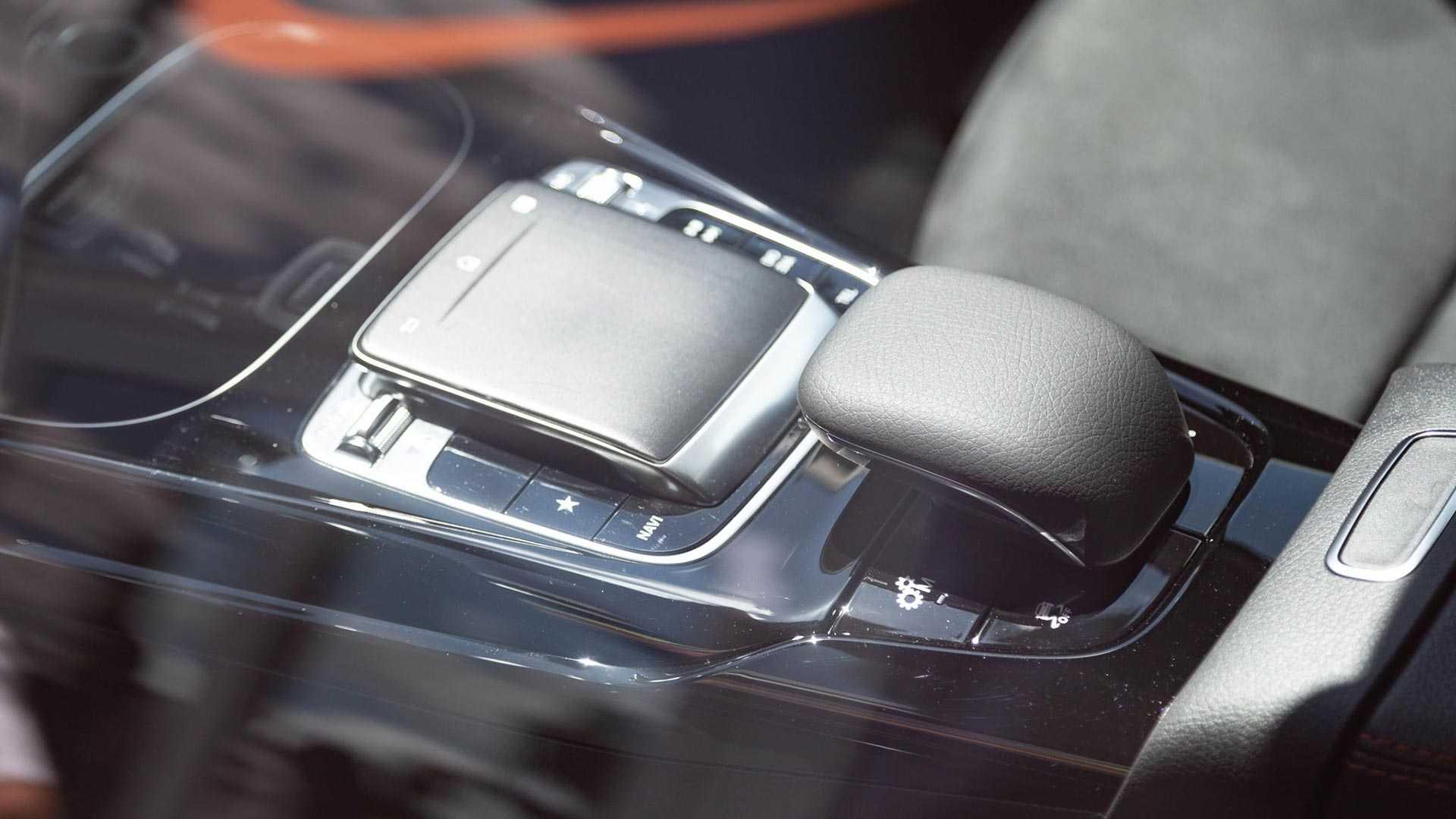 Mercedes-AMG_A45_Nurburgring_0005