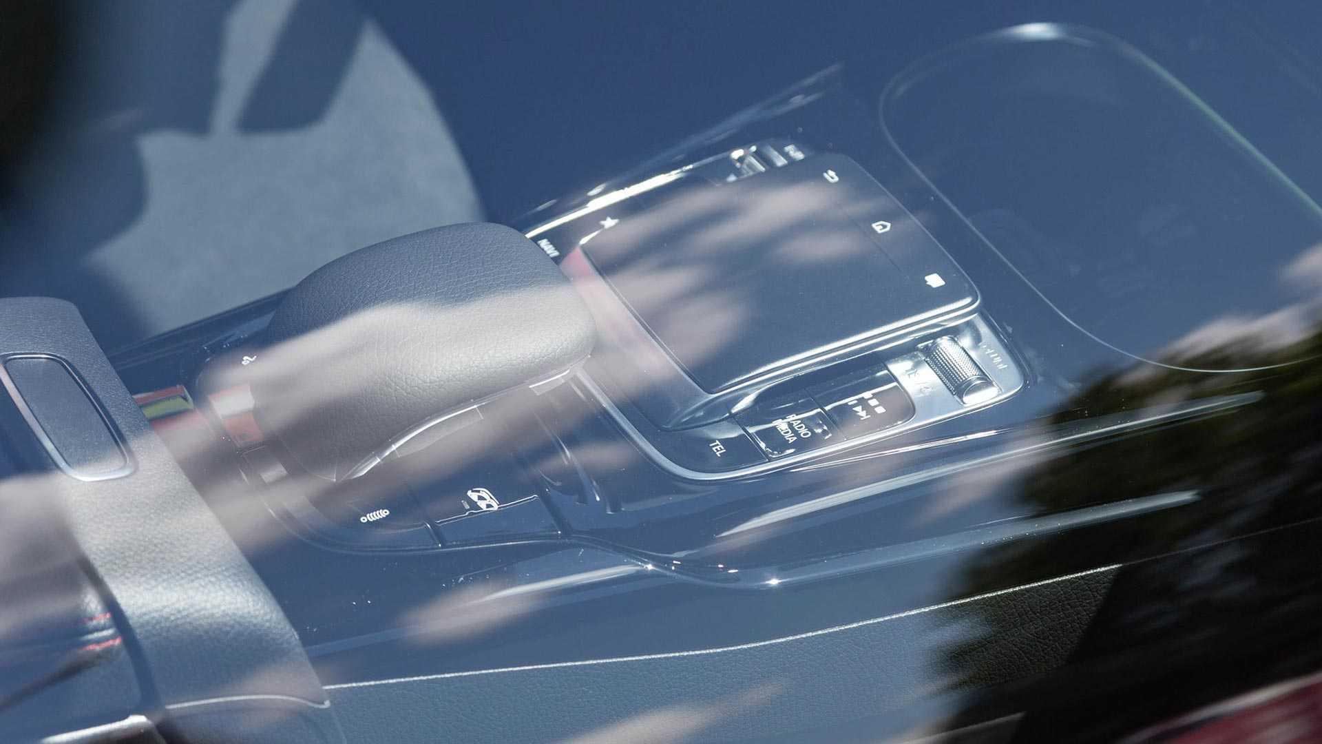 Mercedes-AMG_A45_Nurburgring_0006