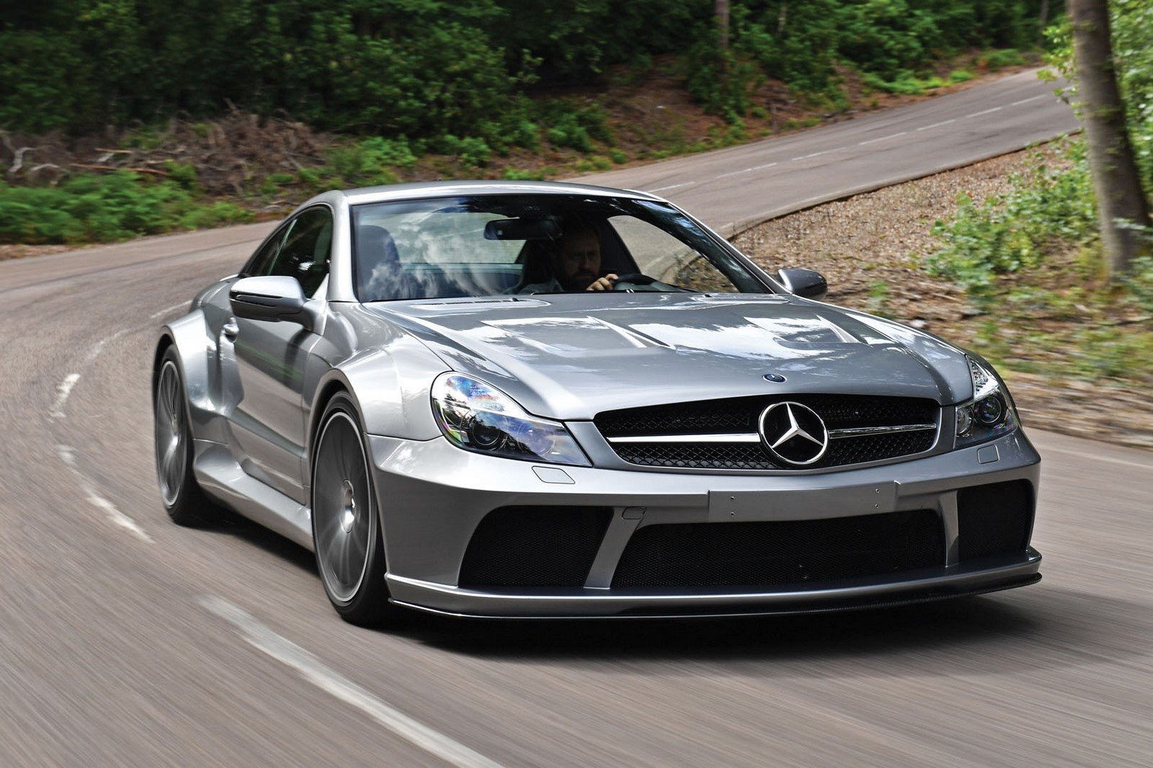3 mercedes amg black series. Black Bedroom Furniture Sets. Home Design Ideas