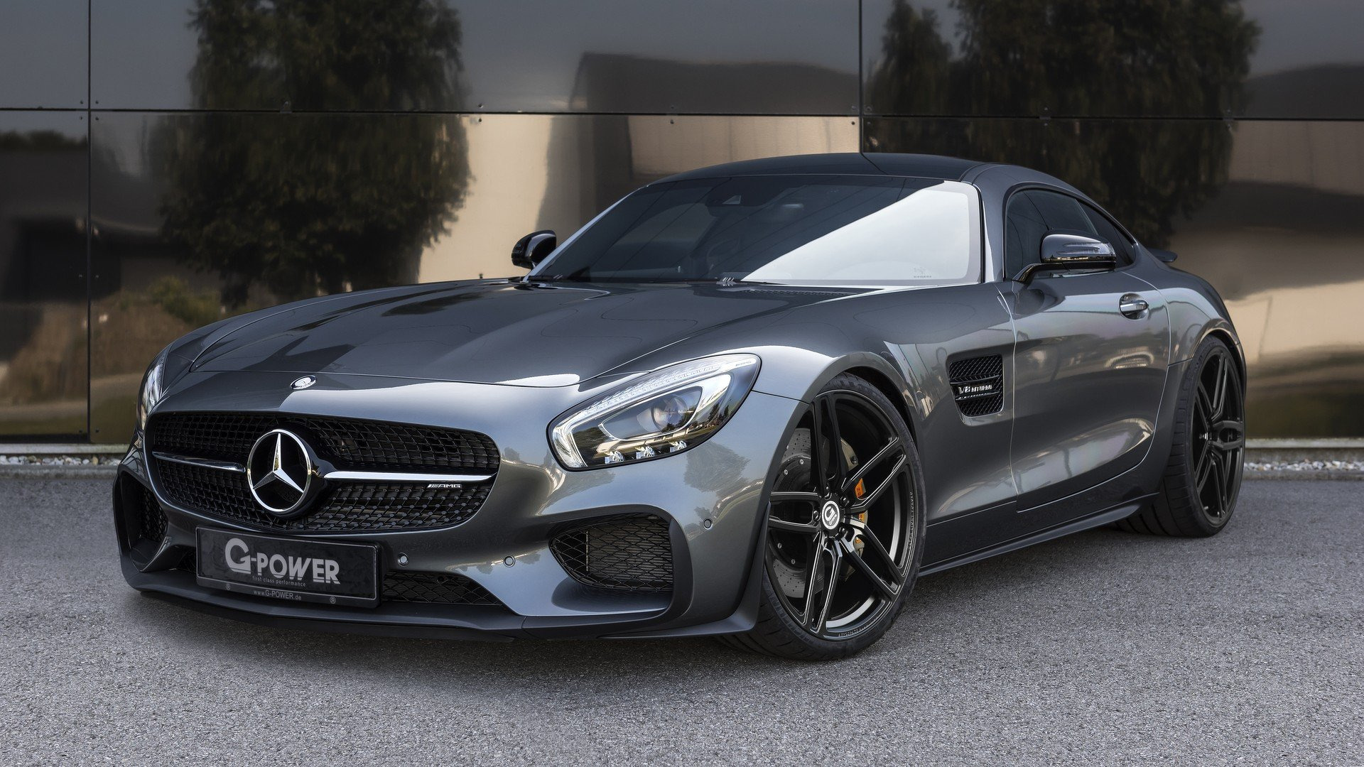 Mercedes-AMG_GT_by_G-Power_02