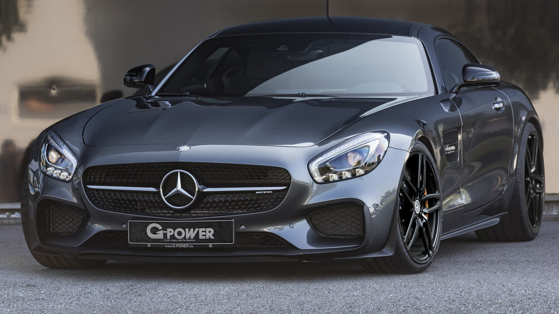 Mercedes-AMG_GT_by_G-Power_10