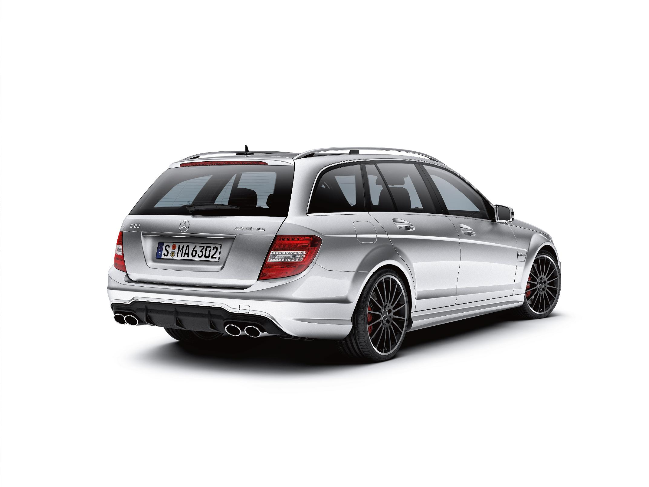 H mercedes c class my2013 for Mercedes benz c300 residual value