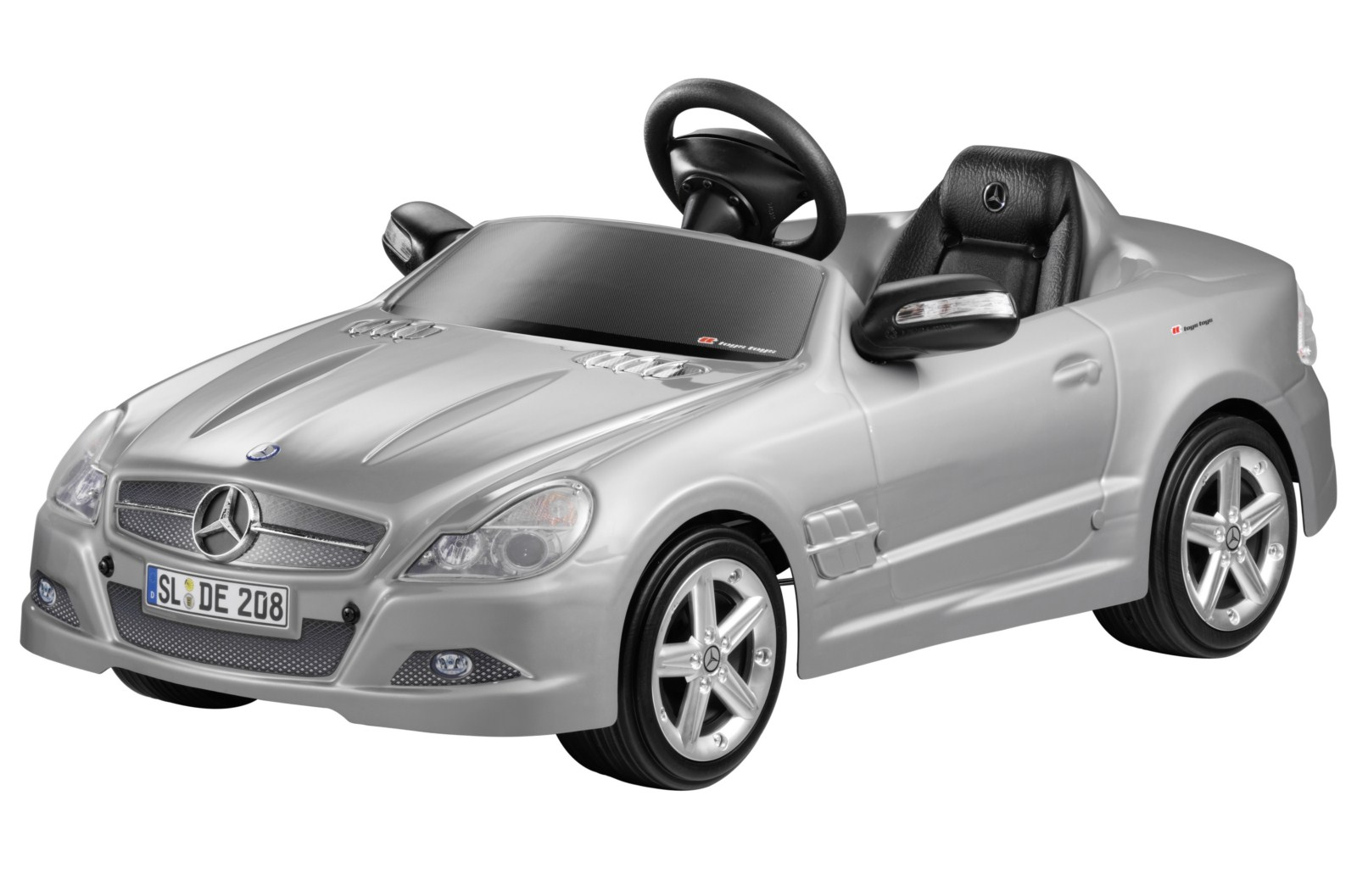 Mercedes for Mercedes benz gifts